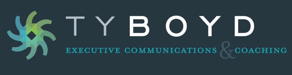 Ty Boyd
